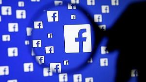 AP'den Facebook'a şok! 'Hesap verin'
