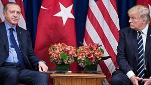 Erdoğan Kaybeden Abd Olacaktır