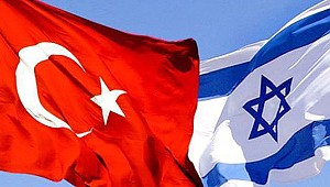 Fakıbaba İsrail'in  Tarım Kararı  Bizim İçin Bişey İfade Etmiyor