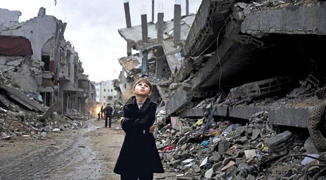 İsrail BAYRAMDA Da Yıkım Yapacak