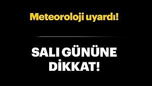 İstanbul Dikkat!