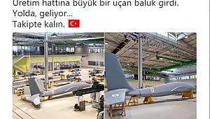 İşte Türkiye'nin yeni süper silahı