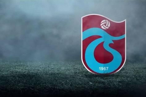 Trabzon Futbolcu'larıyla  Yolunu Ayırdı