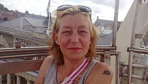 İngiltere şokta: Rus ajanı zehirleyen madde bir kişiyi öldürdü
