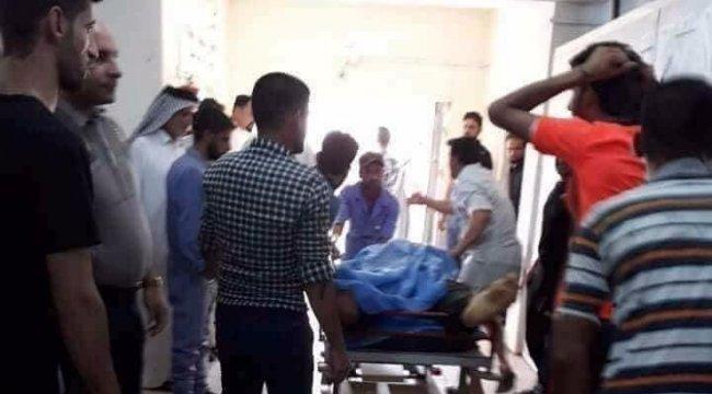 Irak'taki elektrik krizi büyüyor: Protestolar 3 kente sıçradı