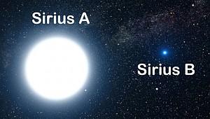 Kur'an Mucizesi, Sirius Yıldızı Etkisini 6-7 Temmuz'da Gösterecek!