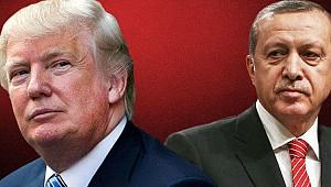 ABD'den Türkiye'ye Brunson çağrısı
