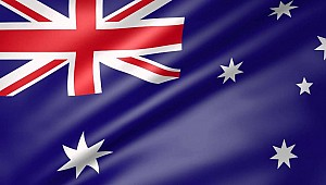 DEAŞ üyesi Avustralyalılar vatandaşlıktan çıkarıldı