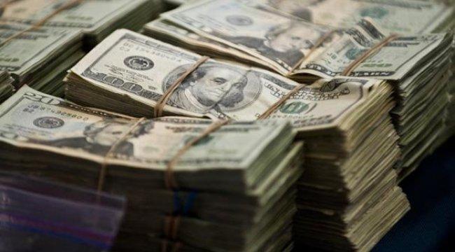 'İran 104,7 milyon dolar tazminat ödeyecek'