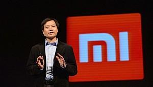 Redmi Note 6 ve Note 6 Pro'nun ayak sesleri!