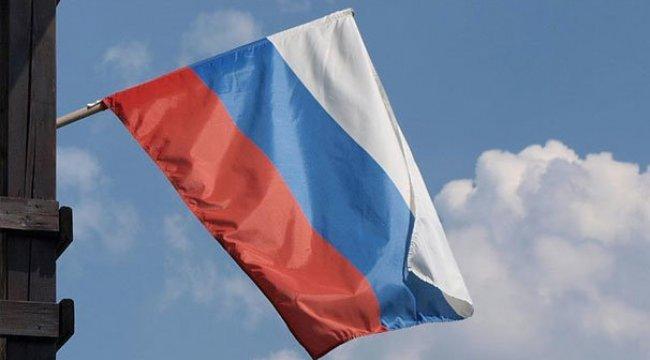 AKPM Rusya tasarısı komisyona iade edildi