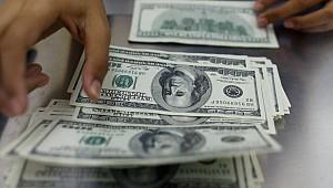 Dolara karşı dev anlaşma