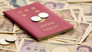 Dünyanın en iyi pasaportu