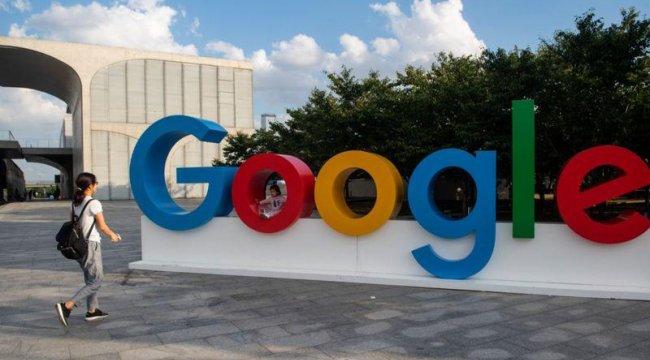 Google açıkladı: İki yılda 48 çalışanımızı cinsel taciz iddiaları nedeniyle kovduk