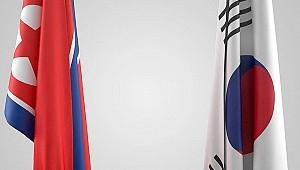 Güney Kore'den Kuzey Kore yaptırımlarına devam kararı