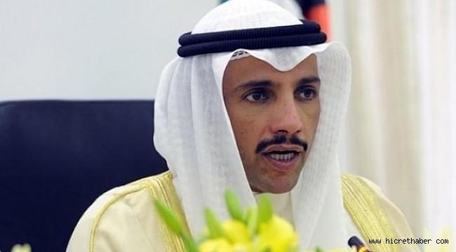 Kuveyt'ten dünyaya meydan okuyan Türkiye çıkışı