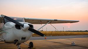 Uyuşturucu kaçakçılığı için kullanılan 23 uçak ele geçirildi