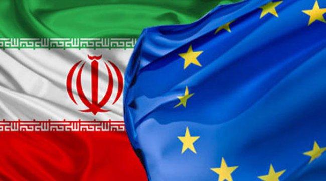 AB'den Yemen'e İran uyarısı