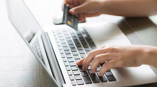Alman sanayiciler AB'de dijital vergiye karşı