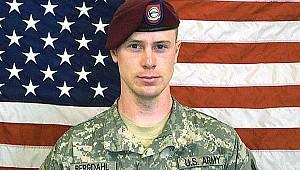 Guantanamo'dan ABD ile müzakereye