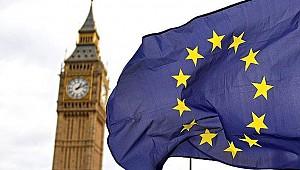 'İngiltere AB'ye yeniden üyelik başvurusu yapabilir'