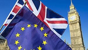 İngiltere'de 'Brexit' önelemleri!