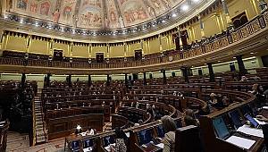 İspanya'da erken seçim ihtimali