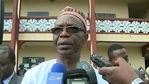Kamerun'da Ayrılıkçılar 80 Öğrenciyi Kaçırdı
