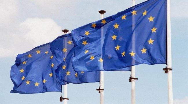 Moscovici: İtalya ile anlaşma sağlayamazsak yaptırımlar uygulanabilir