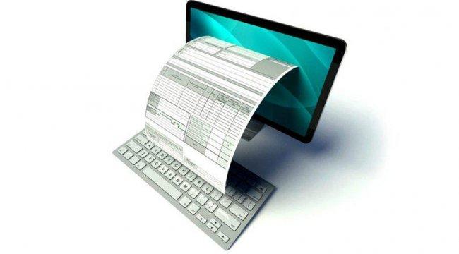 Türkiye'de e-Maliye pazarı 5 yıl içinde 8'e katlanacak