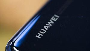 AB'de Huawei endişesi