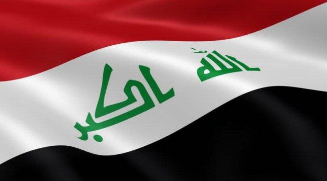 Irak'a yaptırımlardan koruma sözü