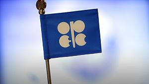 OPEC petrol üretimi kısıntısında anlaştı