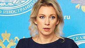Rusya'dan Rumlara uyarı: Amerikan askerini Kıbrıs'a sokmayın