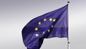 AB'nin Akdeniz'deki düzensiz göçle mücadele misyonu tehlikede