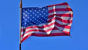 ABD istihbaratına 'çok daha farklı tehditler' uyarısı