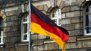 Alman istihbaratının iki numarası artık Türk