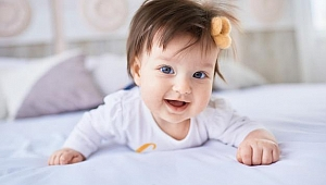 'Bebek ve çocuklara yönelik ev kazalarına dikkat'