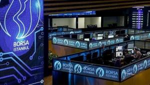 Borsa İstanbul pay geri alımına devam ediyor