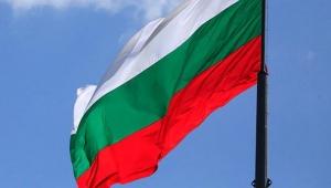 Bulgaristan'da altın vize uygulaması iptal edildi