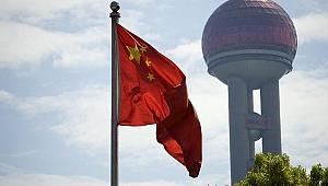 Çin yılın ilk uydusunu fırlattı