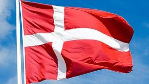 Danimarka'dan yeni ada yapma kararı