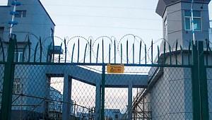 Doğu Türkistan'da Neler oluyor? Nerde İnsan Hak Savunucuları.?