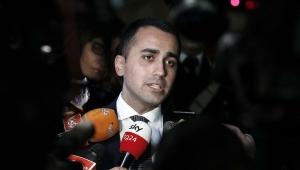 Fransa ve İtalya arasında sömürge krizi