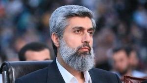 Furkan Vakfı Başkanı Alparslan Kuytul'a tahliye kararı! ve avukatlarından açıklama