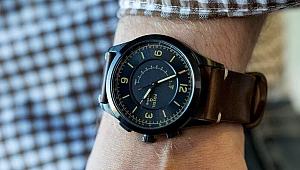 Google, Fosill'in akıllı saat teknolojilerini satın alıyor