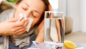 Grip salgını bu kez Bulgaristan'ı vurdu