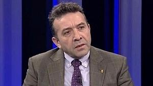 Güvenlik uzmanı Abdullah Ağar'dan kritik analiz