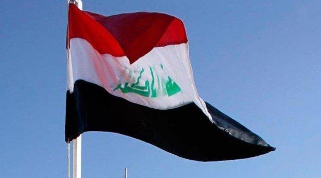Irak'ta bir gazeteci öldürüldü