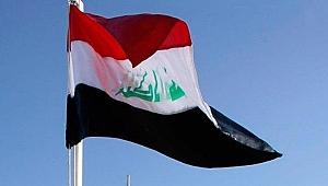 Irak'ta bombalı saldırı ölü ve yaralılar var